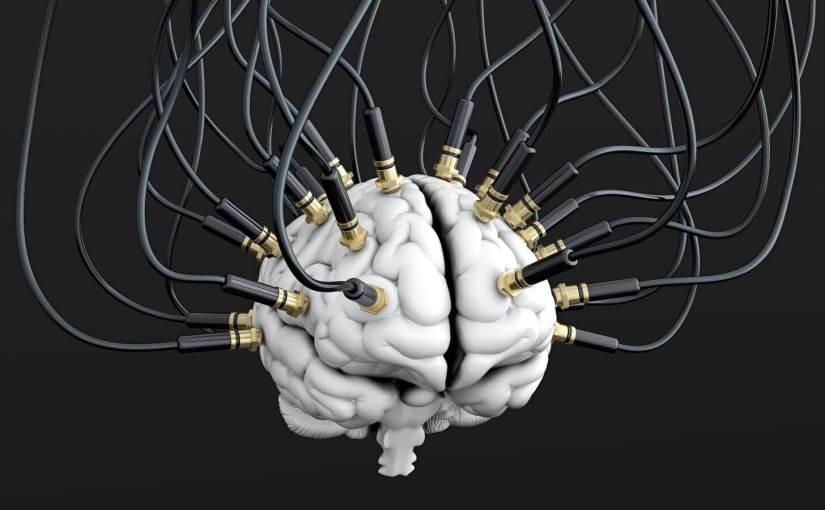 Des scientifiques veulent choquer le cerveau des prisonniers pour combattre l'agressivité