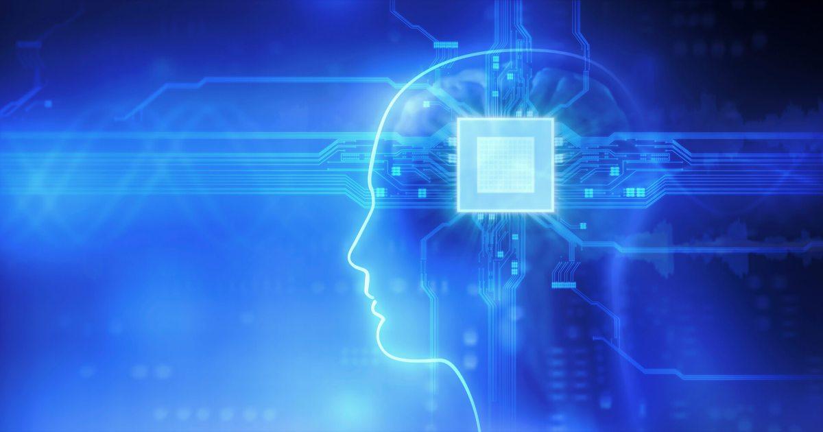 Philippe Boulanger : l'implant cérébral en 2061