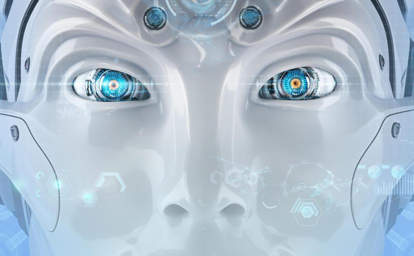 La menace des robots tueurs