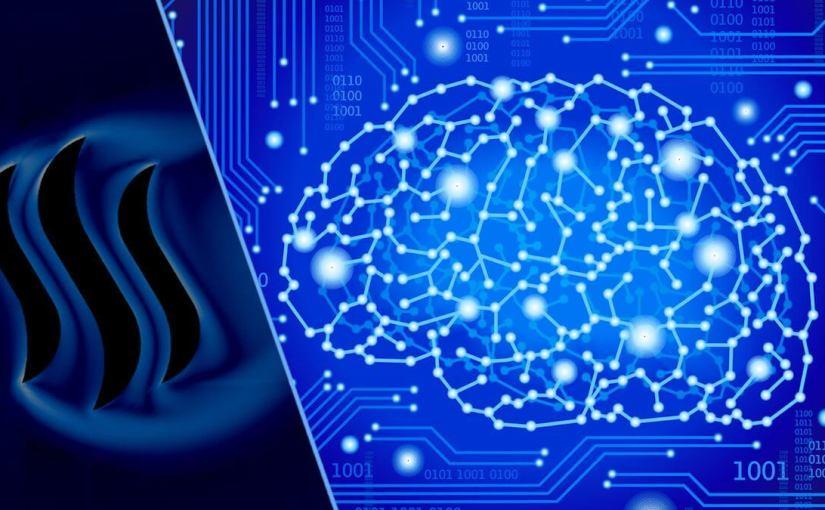 Des chercheurs ont lié un cerveau humain à Internet pour la première fois