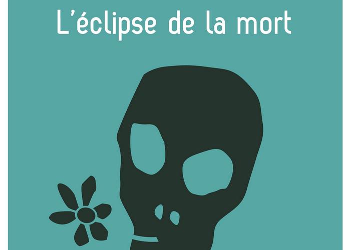 Robert Redeker : L'éclipse de la mort