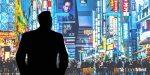 L'ère de l'écran global et de la subjectivation posthumaine