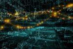 L'informatique quantique et la blockchain, une équation à plusieurs inconnues