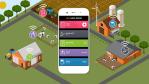 Les Smart Farms, vers une nouvelle forme d'agriculture ?