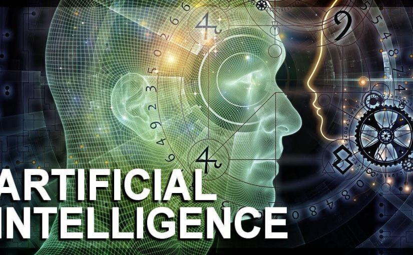 Intelligence Artificielle: le rapport Villani