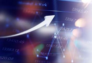 Stock Market Concepts Credit: MBA World Community