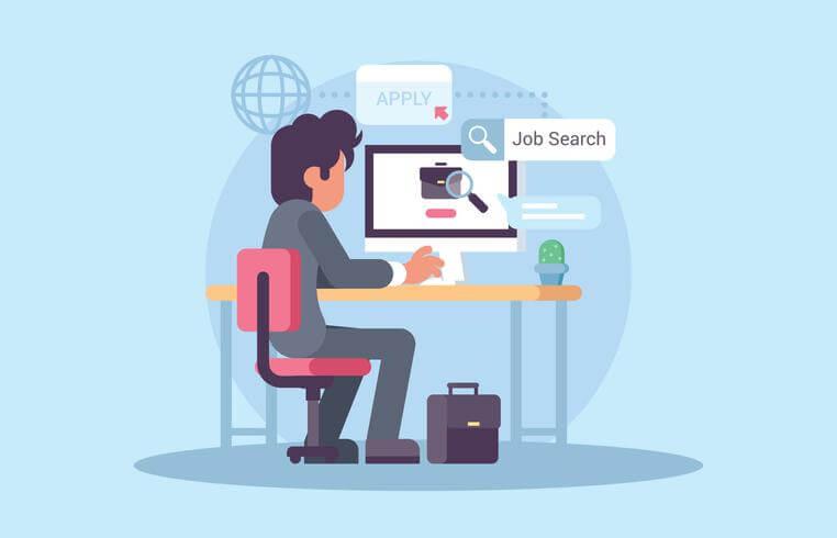 Les cinq compétences dont vous avez besoin pour les emplois du futur