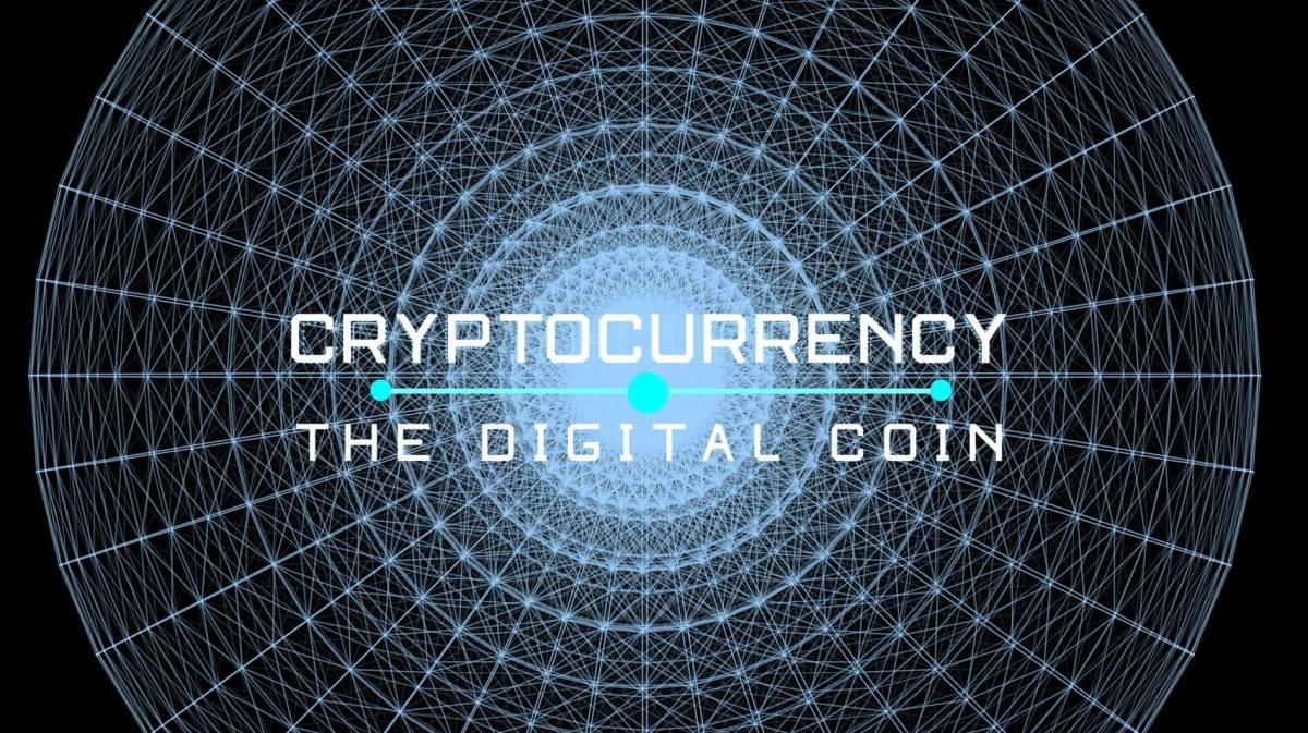 Une nouvelle cryptomonnaie lancée par Goldman Sachs