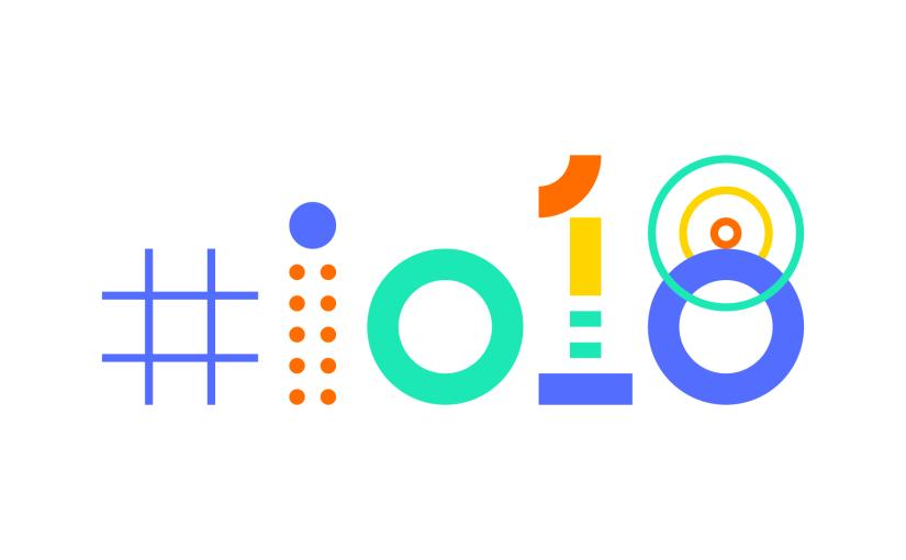 Google I/O 2018 ce qu'il ne fallait pas rater
