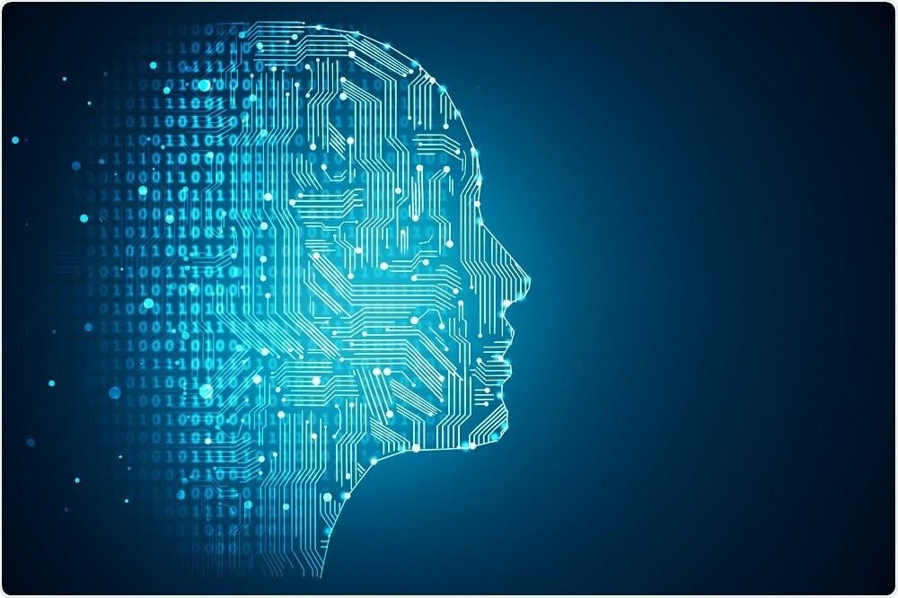 Comment Amazon s'est réorganisé autour de l'IA et du machine learning