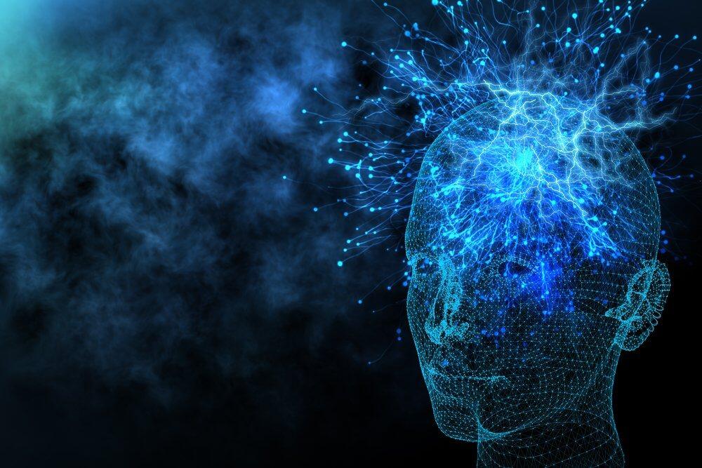 Google créent une IA qui cartographie les neurones du cerveau