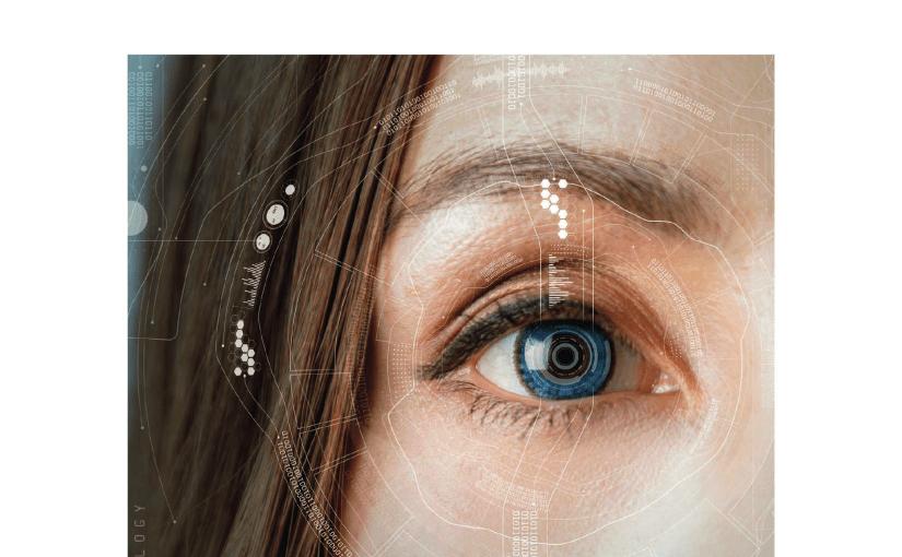 Transhumanisme: quel avenir pour l'humanité?