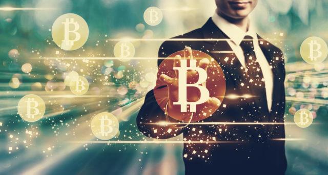 Bitcoins blockchain Devises numériques et l'avenir des paiements