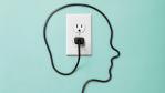 Des électrochocs pourraient rendre moins violent