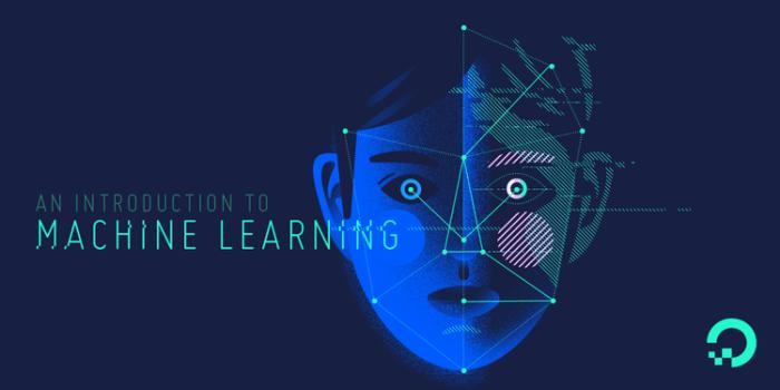 intelligence artificielle machine learning ia