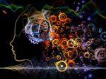 OpenAI lance un programme pédagogique pour se préparer à l'AGI
