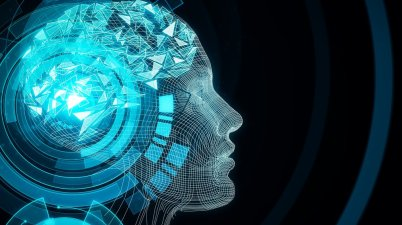 ia intelligence artificielle machine learning