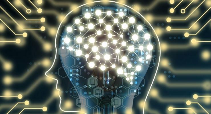 2019 sera l'année où nous allons stimuler le cerveau