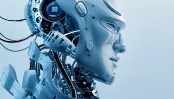 AI-ROBOTICS ia robots