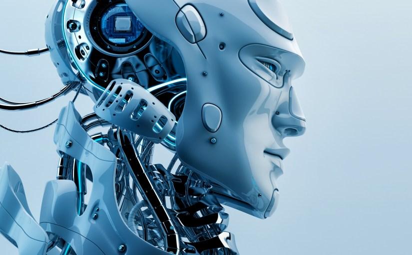 Interview : pourquoi construire des robots humanoïdes ?