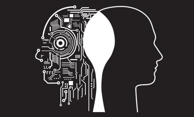 Artificial intelligence ai-brain