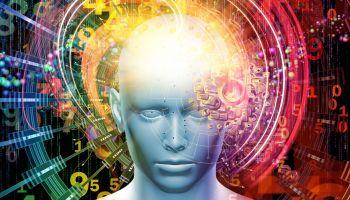 ia intelligence artificielle Machine Learning Informatique cognitive