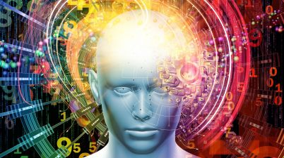 ia intelligence artificielle Machine Learning Informatique cognitive