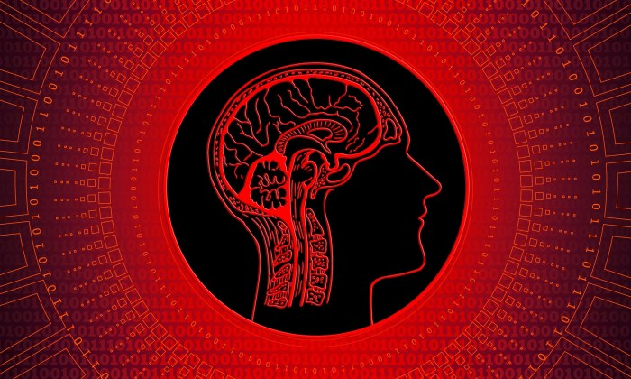 ia Intelligence artificielle Machine-Learning