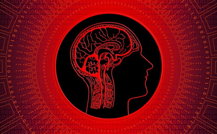 Brevets américains pour les technologies de manipulation et contrôle de l'esprit