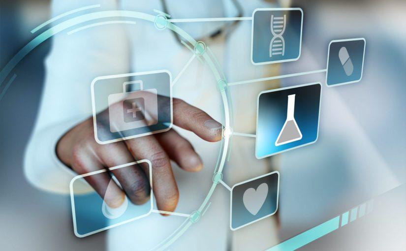 Autodesk Within Medical : logiciel d'impression 3D d'implants médicaux destinés à l'industrie orthopédique