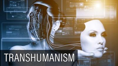 transhumanisme h+