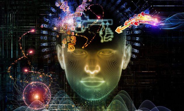 cryptage numérique intelligence artificielle Machine Learning Informatique cognitive cognitive