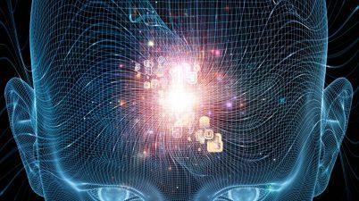 ai-intelligence artificiel brain ia