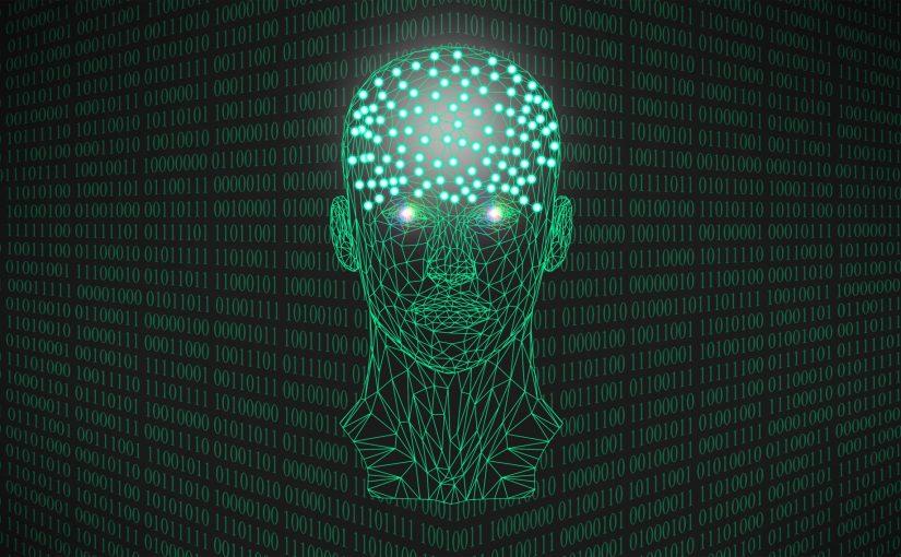 L'intelligence artificielle : la bataille commence