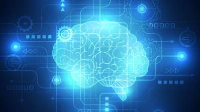 brain ia