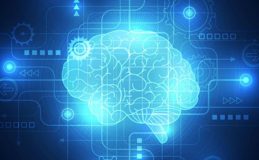 L'ingénierie de neuroprothèses réactives et adaptables de demain
