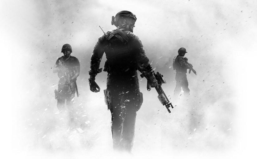 Les employés de Microsoft appellent à la fin du projet militaire de réalité augmentée