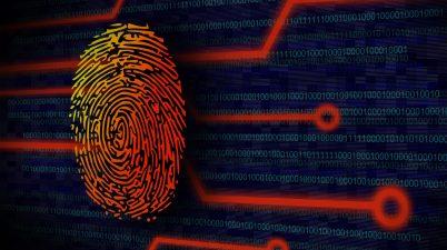 empreinte-biométrique