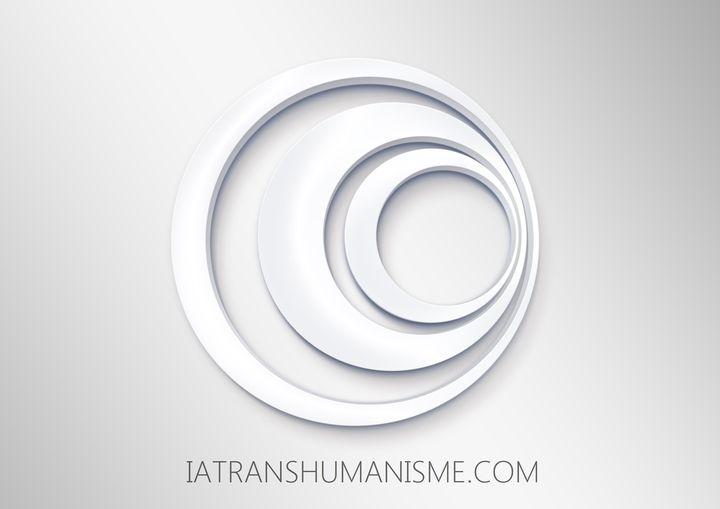 Transmutations : réflexion pluridisciplinaire sur les mutations technologiques contemporaines et leurs implications