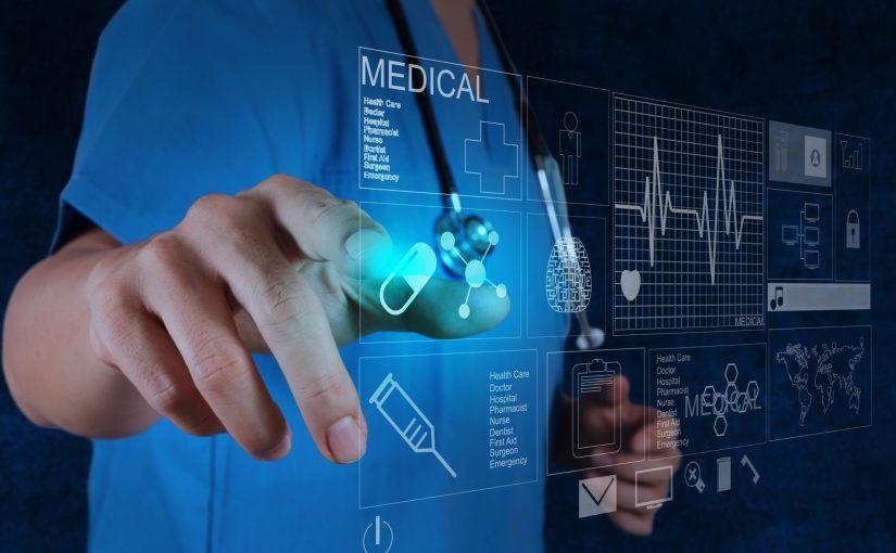Un implant pourrait permettre aux personnes paralysées de remarcher