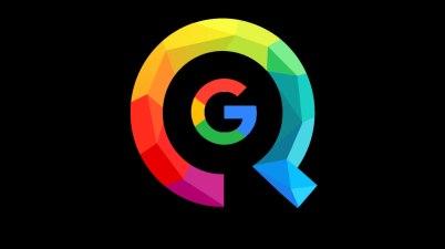 qwant google