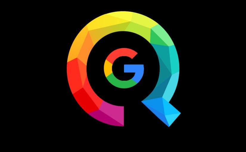La France abandonne Google pour récupérer son indépendance en ligne