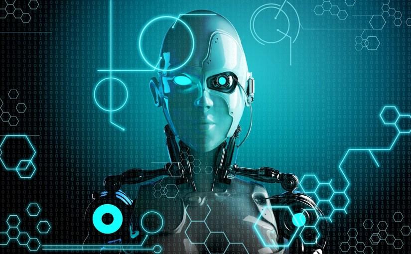 Les dirigeants des meilleures sociétés de robotique et d'IA appellent à l'interdiction des robots tueurs