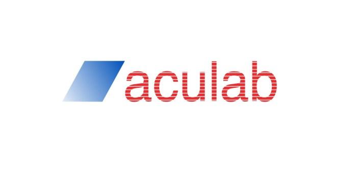 Aculab-logo