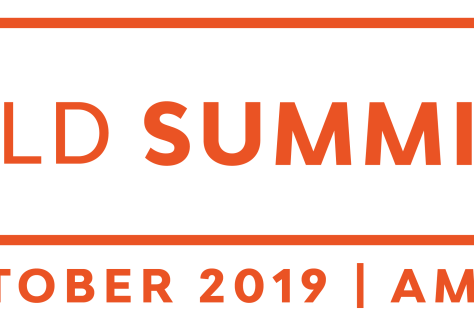 World Summit AI Amsterdam