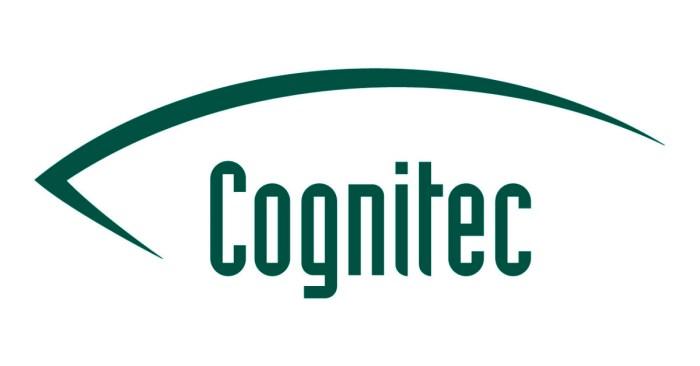 cognitec-logo