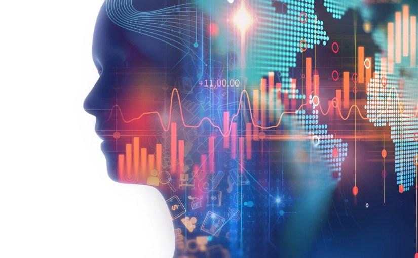Le plan de Trump pour l'intelligence artificielle