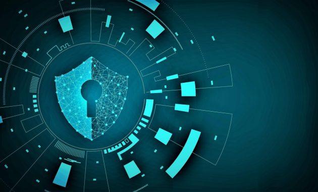 machine-learning-sécurité intelligence artificielle ia