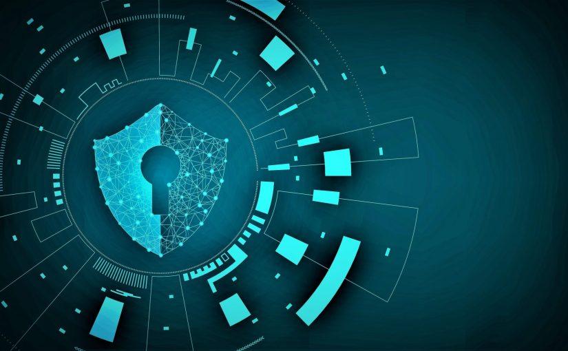 La Chine a construit une IA anti-corruption