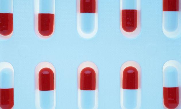 médicaments nootropiques, ou drogues intelligentes
